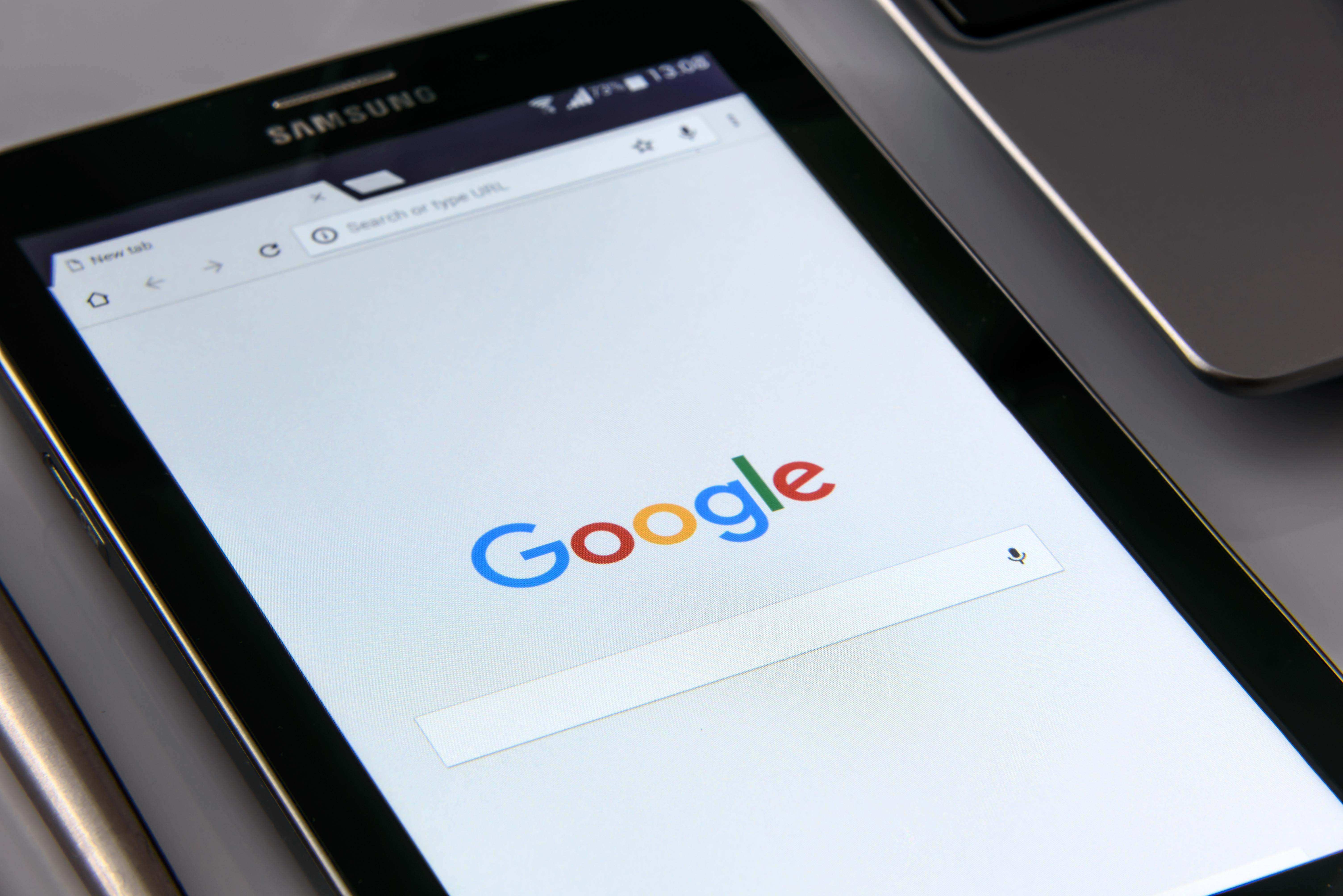 Google verändert die Indexierung – Mobile-Index wird Hauptindex