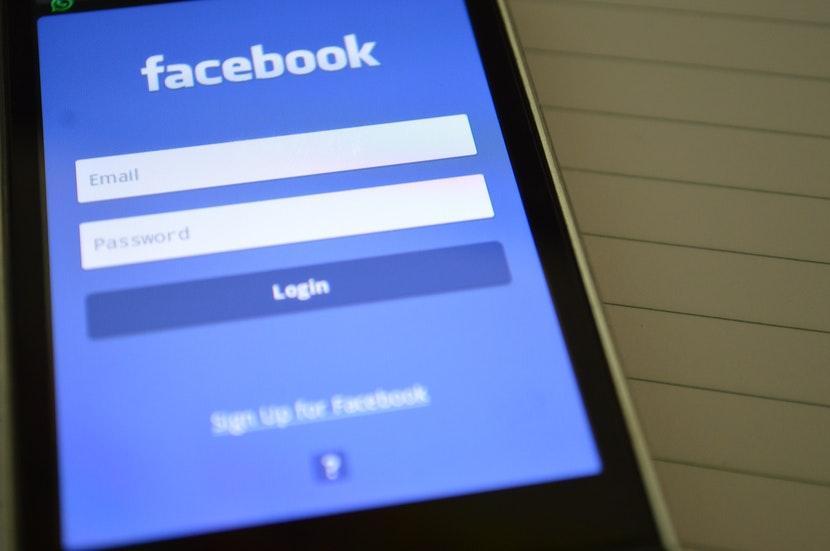 Das Facebook-Pixel bekommt ein Update!
