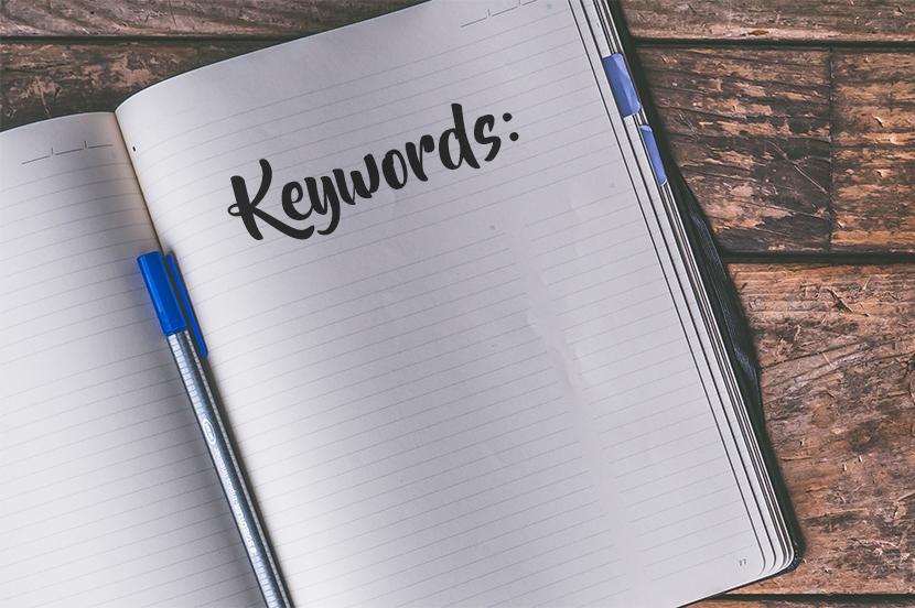 Suchmaschinenoptimierung (SEO) – Spezialisierung auf Nischen-Keywords und Long-Tail-Keywords