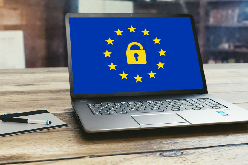 WebMen ePricavy-Verordnung (EPVO)