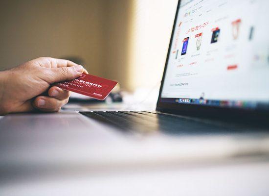 WebMen Blog: Häufige Fehler bei Online Shops