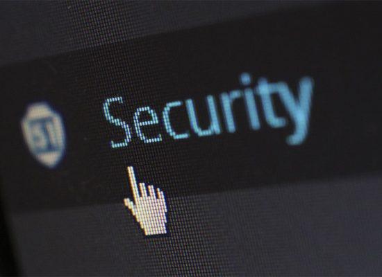 PSD2 und PSD2 und Strong Customer Authentication (SCA)