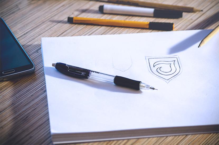 WebMen Blog – Logogestaltung