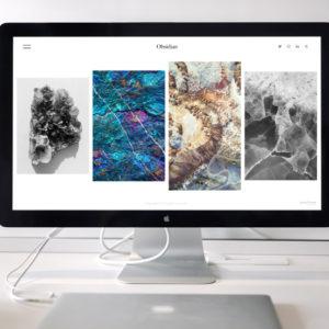 Funktionale und kostenlose Themes für den WordPress Block-Editor