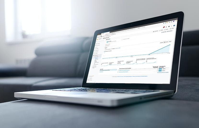Ganz einfach: Contact Form 7 Analytics Tracking einrichten