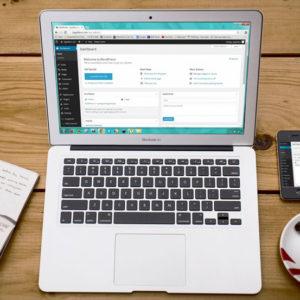 Update: Der Block-Editor für WordPress – So nutzten Sie Gutenberg richtig